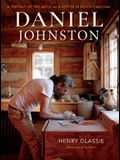 Daniel Johnston: A Portrait of the Artist as a Potter in North Carolina