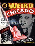 Weird Chicago