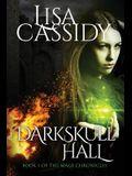 DarkSkull Hall