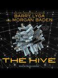The Hive Lib/E