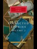 Collected Stories: 1892-1910