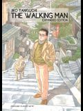 The Walking Man: Expanded Edition