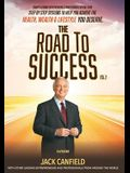 The Road to Success Vol. 2