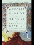 The Pocket Mirror of Heroes