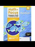Student Workbook, Book B Grade 1