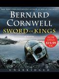 Sword of Kings Low Price CD