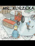 Mr. Kurzeka
