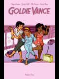 Goldie Vance Vol. 4, Volume 4