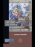 Byzantine Gender