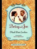 Betsy and Joe (Betsy-Tacy)
