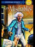 Les Miserables (Adaptation)