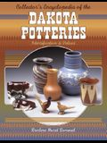 Collector's Encyclopedia of the Dakota Potteries, Identification and Values