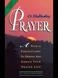 Prayer Expanded Version Hallesby