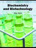 Biochemistry and Biotechnology