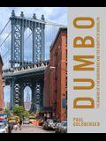 Dumbo: The Making of a New York Neighborhood
