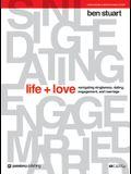 Life + Love - Bible Study Book