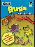 Bugs Activities