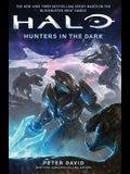 Halo: Hunters in the Dark, 16