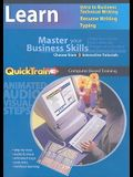 Learn Intro to Business Technical Writing, Resume Writing, Typing