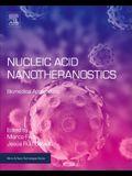 Nucleic Acid Nanotheranostics: Biomedical Applications