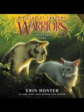 Warriors: A Vision of Shadows #3: Shattered Sky Lib/E