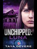 Unchippedː Luna