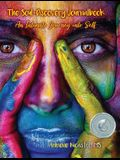 The Soul-Discovery Journalbook: An Intimate Journey into Self