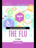What You Need to Know about the Flu