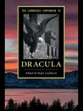 The Cambridge Companion to 'Dracula'