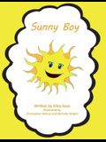 Sunny Boy