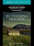 Wuthering Heights: A Guide to the Novel by Emily Bronte