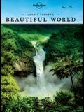 Lonely Planet's Beautiful World 1