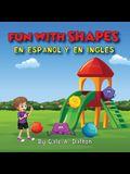 Fun With Shapes En Espanol Y Ingles