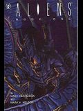 Aliens: Book One
