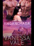 Enganchada