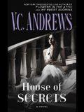 House of Secrets, 1