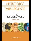 The Middle Ages: 500-1450