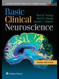Basic Clinical Neuroscience