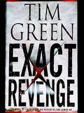 Exact Revenge