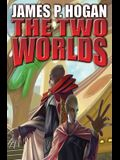 The Two Worlds, 2