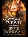 The Dragon's Pursuit