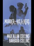 Murder-His & Hers: Stories