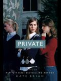 Private (Private, Book 1)