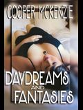 Daydreams and Fantasies