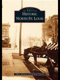 Historic North St. Louis