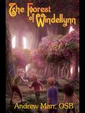 The Forest of Windellynn