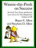 Winnie-The-Pooh on Success