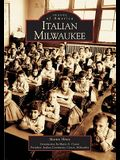 Italian Milwaukee
