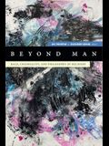 Beyond Man: Race, Coloniality, and Philosophy of Religion