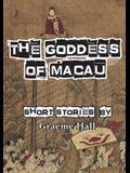 The Goddess of Macau